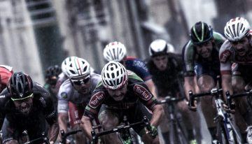 Câștigă un cyclebreak la Tour of Bihor 2019