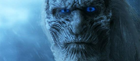 De ce nu a aparut episodul 9 din Game of Thrones