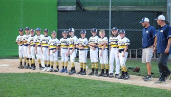 Greencastle 12u All-Stars Update - Greencastle Antrim Baseball