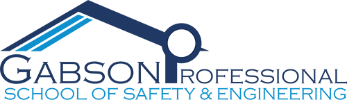 Gabson Professional School of Safety and Engineering