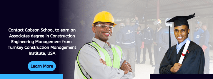 Construction Engineering Certification