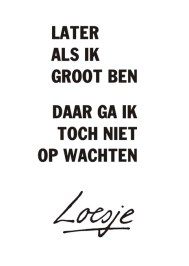 NL1310_3