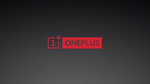 Soluciona el problema de la pantalla táctil del Oneplus One