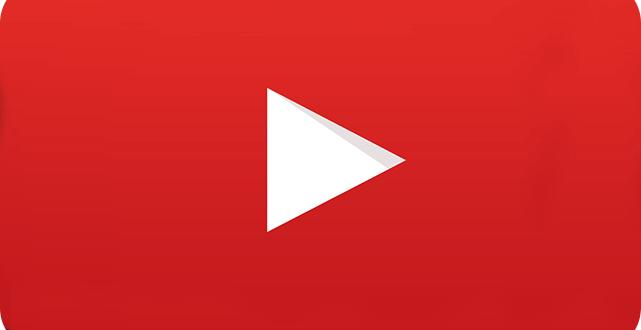 youtube alerts