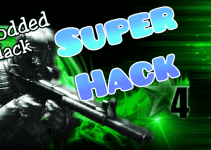 hack call of duty 4