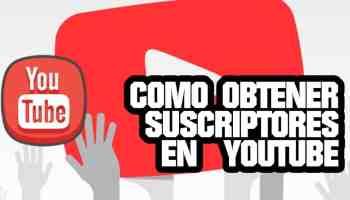 Bot Youtube | Gana Suscriptores Rapido YouTube Bot - GabyGamer