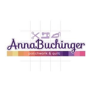 Anna Buchinger · patchwork & quilt