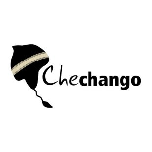 CheChango