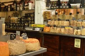 Halva @ Mahane Yehuda Market