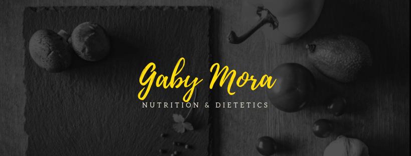 Gaby Mora