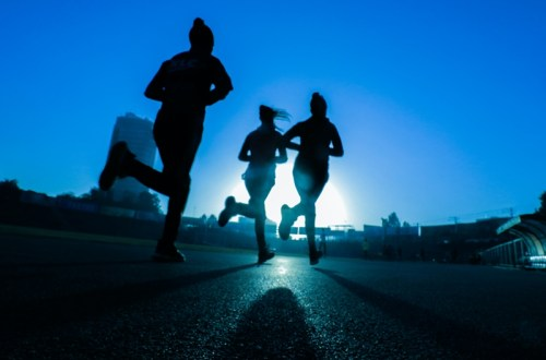 Vitamin D and athletic performance