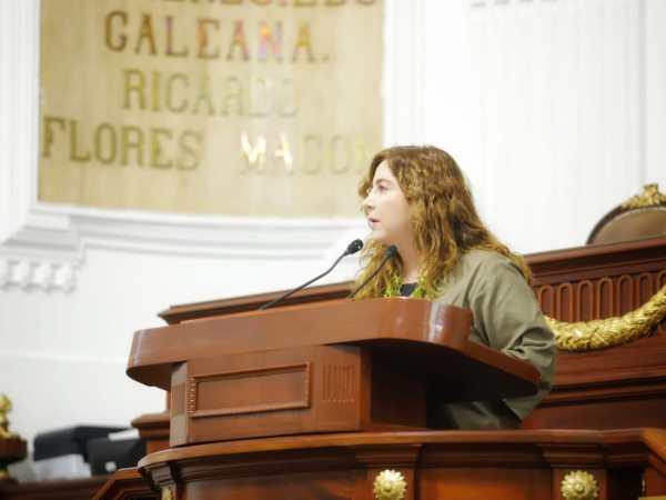 Gaby Salido