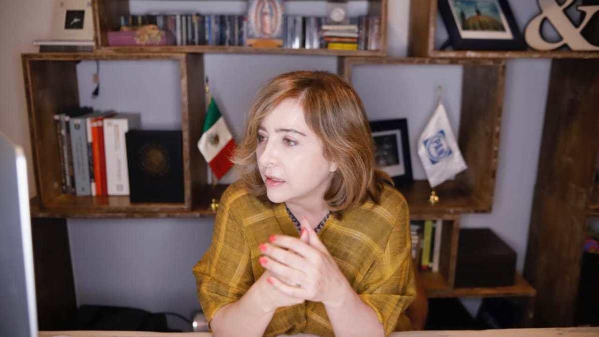 Gestión de SEDECO ante crisis actual es reactiva y alejada de la realidad: Dip. Gabriela Salido