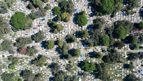 Proponen operativos sanitarios en crematorios públicos y privados