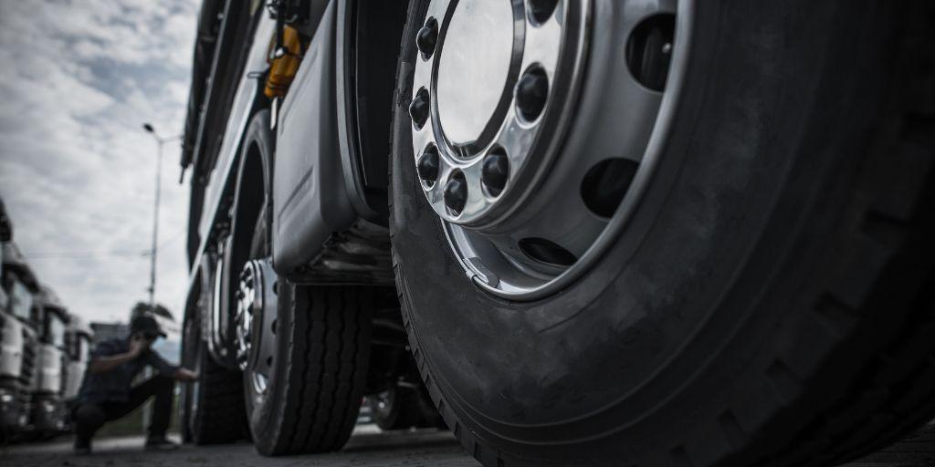 Gabriela Salido pide alternativas viales para vehículos pesados en zonas habitacionales