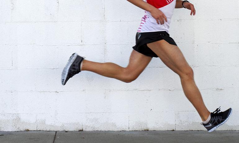 Marlo Running 770x460