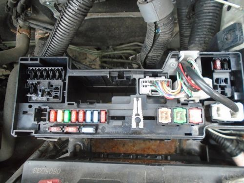small resolution of citroen c2 mk2 fuse box diagram wiring library rh 99 bloxhuette de citroen c4 citroen c4