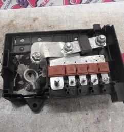 opel astra j fuse box wiring diagram blog astra j fuse box diagram [ 1600 x 1200 Pixel ]
