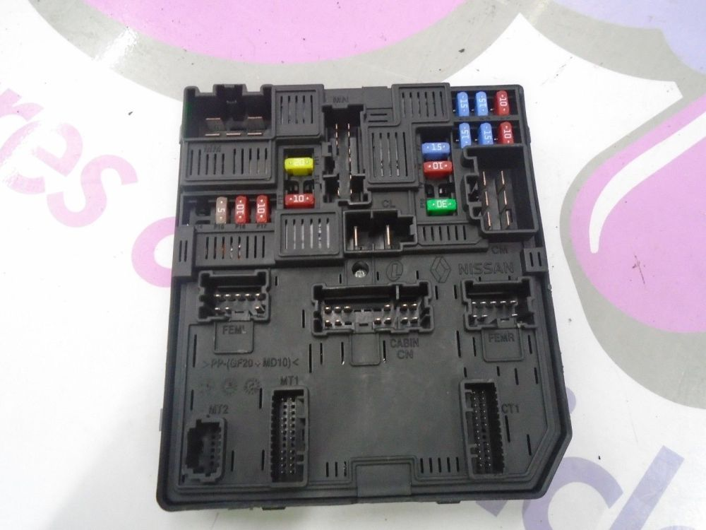 medium resolution of nissan qashqai 2014 fuse box wiring library test nissan qashqai 2 2011 nissan qashqai 2011 fuse box