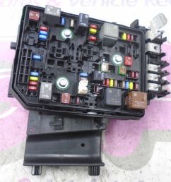 astra fuse box removal wiring diagram metaastra j fuse box cover 20 [ 1600 x 1200 Pixel ]