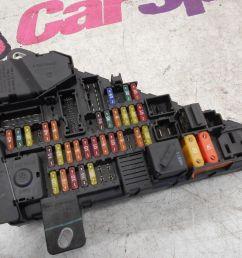 2004 bmw 645ci fuse box manual e book bmw 645ci fuse box location [ 1600 x 1200 Pixel ]