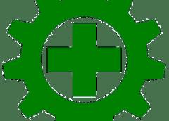 arti dan makna logo simbol k3 keselamatan dan kesehatan kerja gacatara makna logo simbol k3 keselamatan dan
