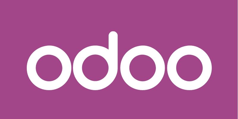 odoo centos linux openerp