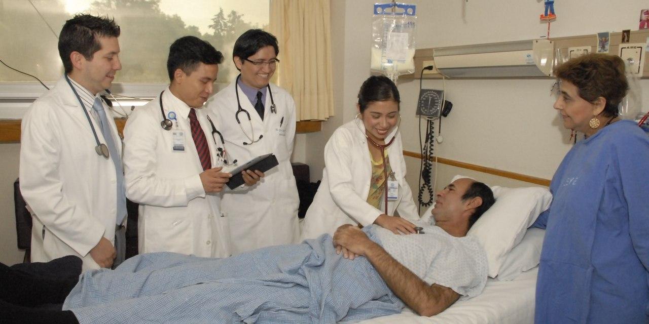 El contrato social de los médicos: cómo cumplirlo