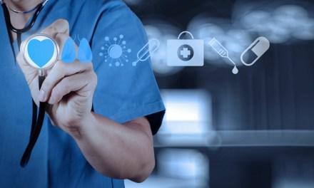 Informática Biomédica: Médicos y emprendedores