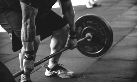 Deportes sin esteroides, la mejor opción