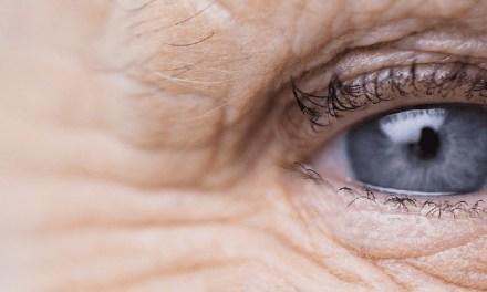 ¿Qué es la  degeneración macular?