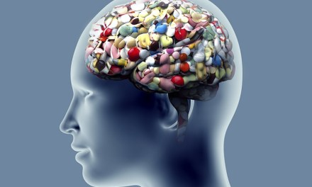 Mitos y realidades del uso de psicofármacos