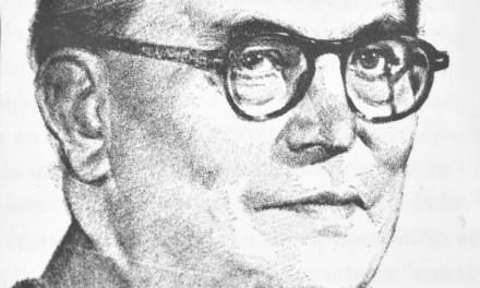 Ignacio Chávez, transformador de instituciones