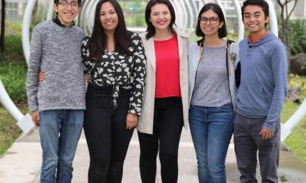 Investigación Biomédica: la responsabilidad de ser los nuevos científicos mexicanos