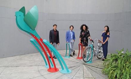Quetzalli, una iniciativa que anida en la Facultad de Medicina