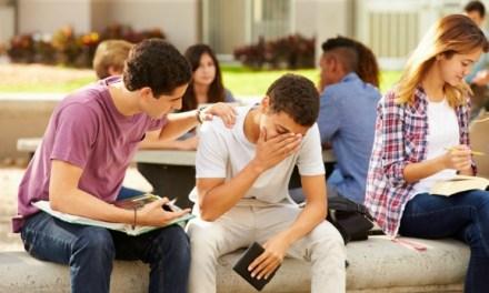 Consolidar vínculos personales,  la mejor manera de prevenir  el suicidio