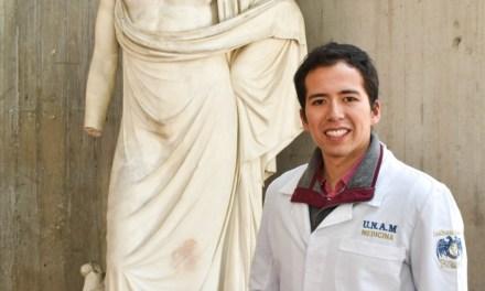 Estancia en la Universidad de Minnesota: aprender otra forma de hacer Medicina