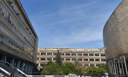 La Facultad de Medicina  obtiene certificación