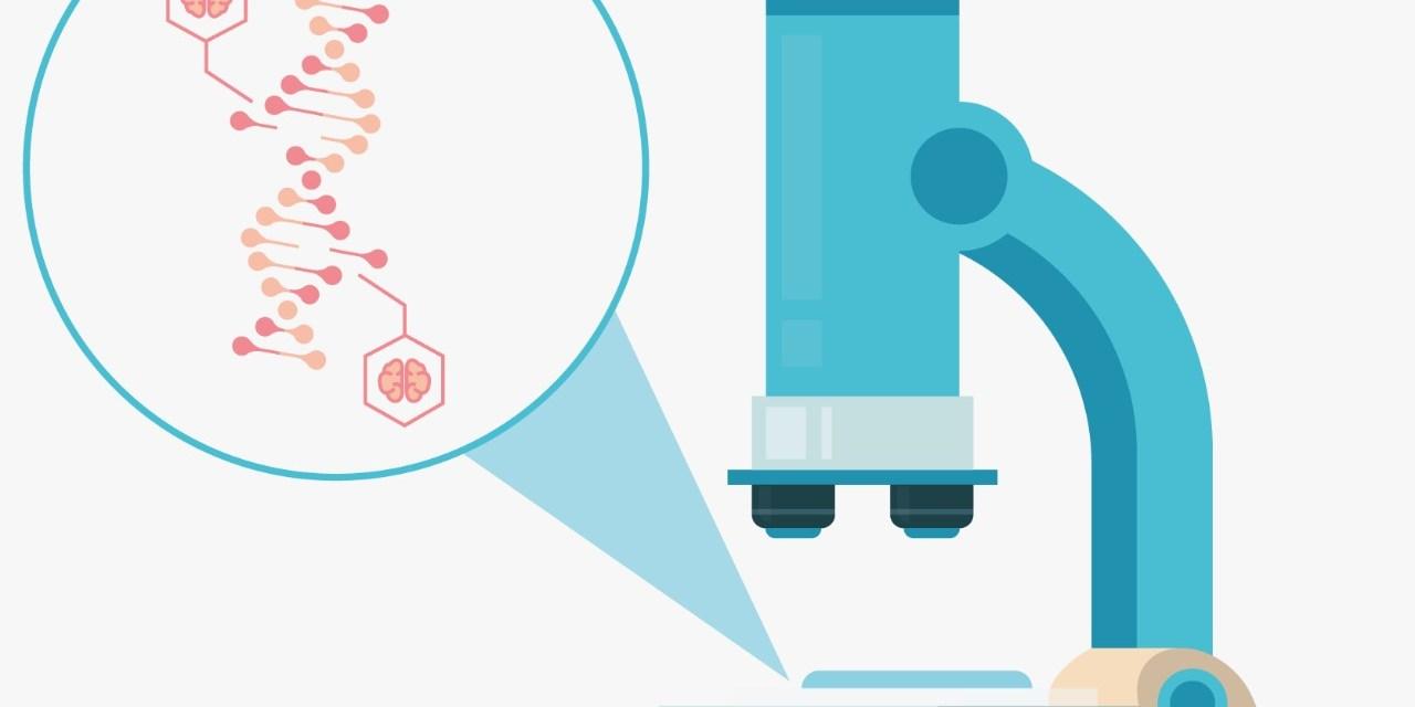 Prueban la edición del  genoma con CRISPR-Cas  en la Facultad de Medicina