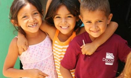 Farmacocinética en niños para prevenir el rechazo de  trasplante renal