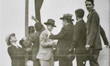 90 años de autonomía de la UNAM que mira al futuro