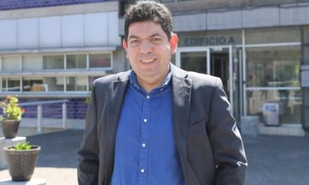 Doctor Luis Mendoza,  nuevo coordinador de la LIBB