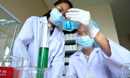 Ser mujer en la ciencia de la Medicina