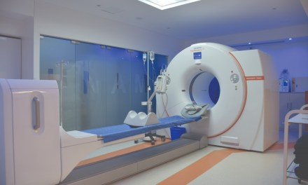 Se renueva la Unidad PET/CT