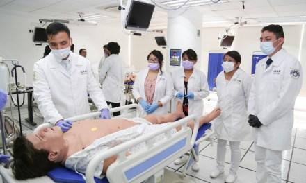 Del pensamiento científico a la práctica médica