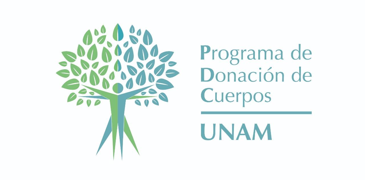 Programa de Donación de Cuerpos