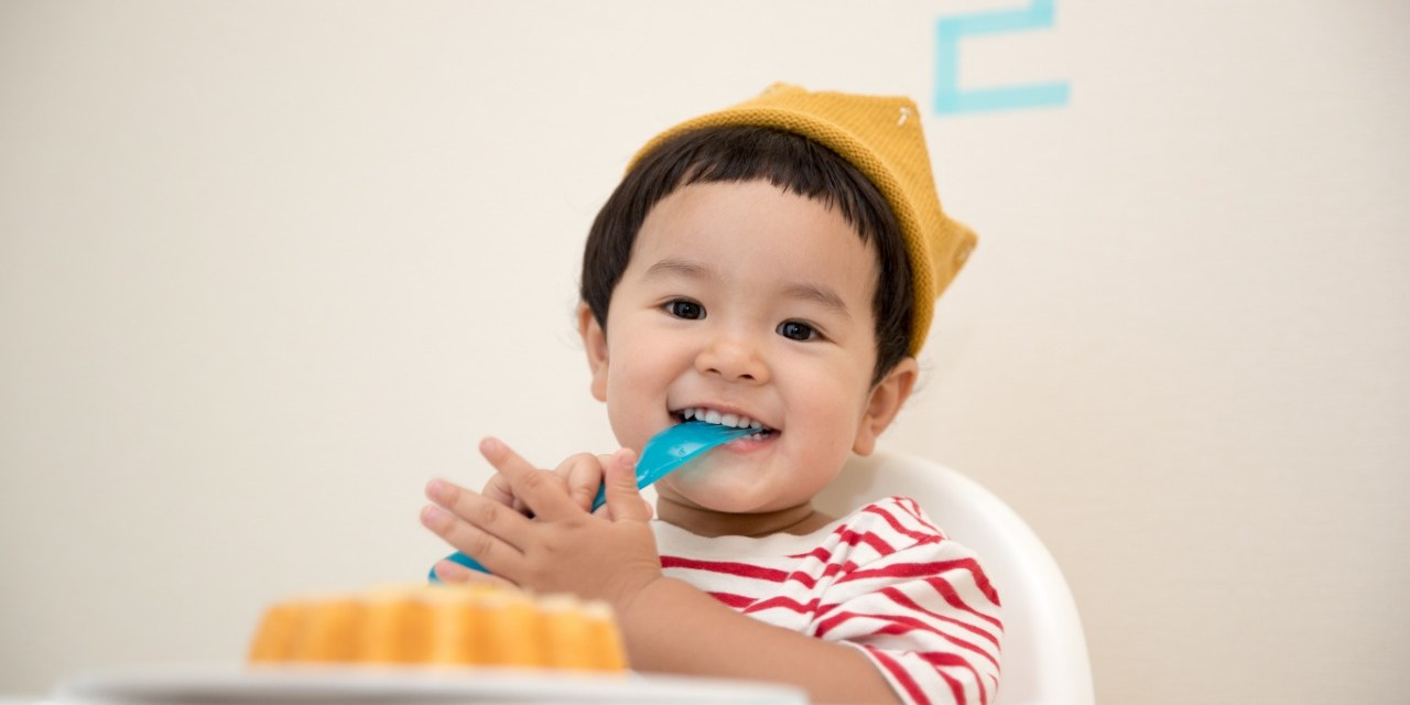 Desde el día 1 de gestación debe iniciar el cuidado de la salud infantil