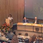 Propuestas de políticas públicas para mejorar la nutrición
