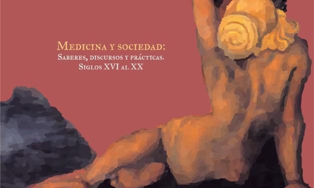 La Medicina y sus relaciones diversas con la sociedad