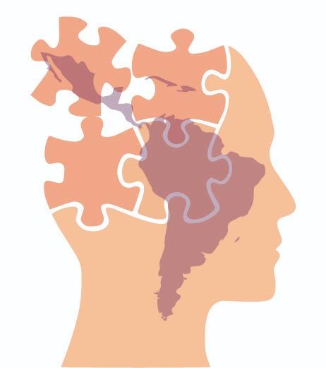 Acciones para mejorar la salud mental en América Latina